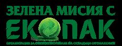 logo-bg (1).png